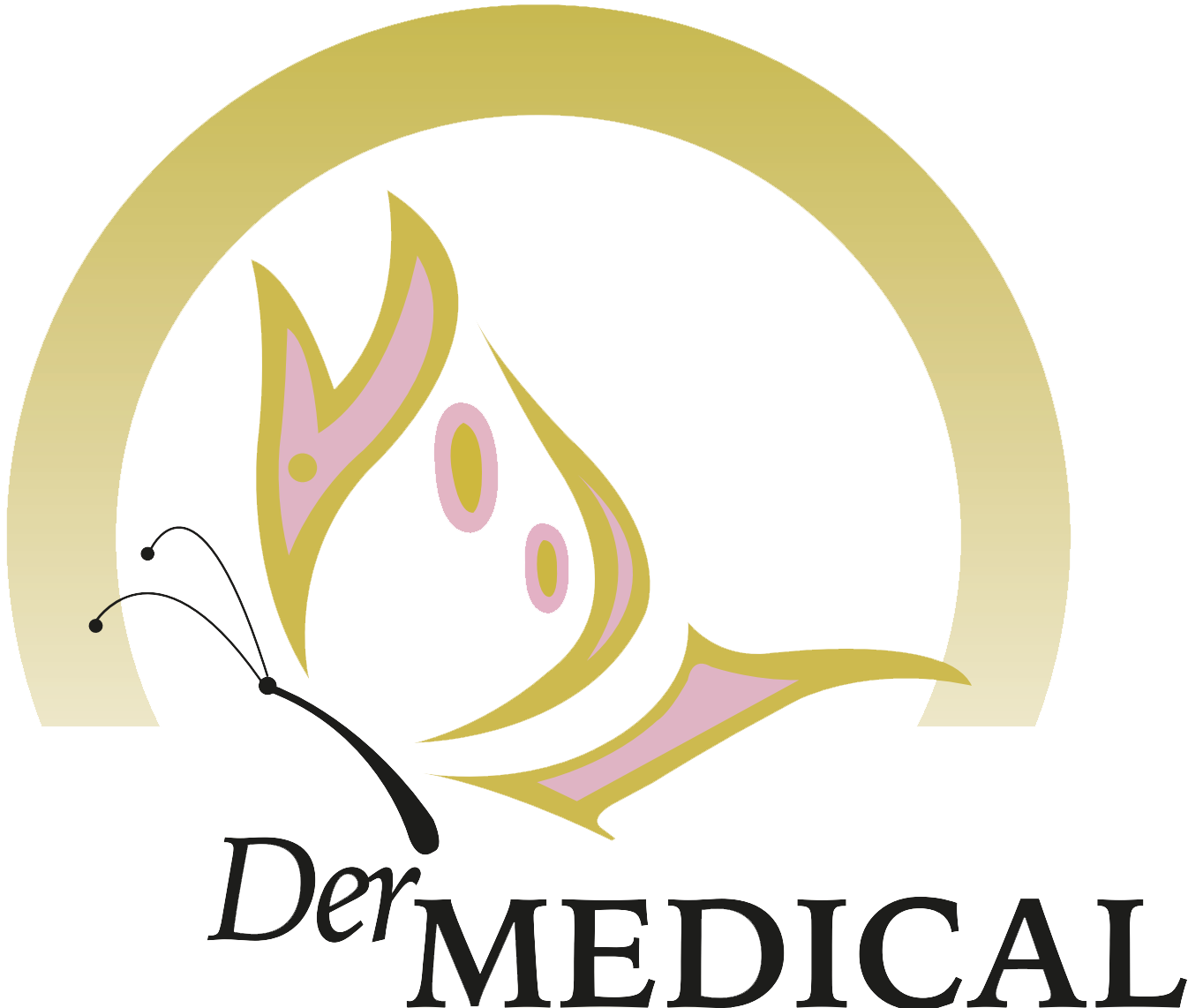 Dermafarmacia